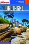 E-Book BRETAGNE 2019 Carnet Petit Futé