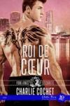 Electronic book Roi de coeur