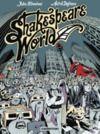 Livre numérique Shakespeare World