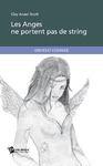 Livre numérique Les Anges ne portent pas de string