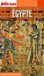 Livre numérique EGYPTE 2018 Petit Futé