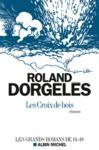 Libro electrónico Les Croix de bois