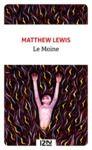 Livro digital Le Moine