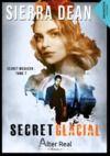 Libro electrónico Secret glacial