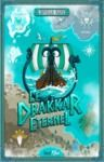 Libro electrónico Le drakkar éternel