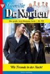 E-Book Familie Dr. Norden 753 – Arztroman