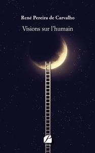 Livre numérique Visions sur l'humain