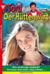 Electronic book Toni der Hüttenwirt 266 – Heimatroman