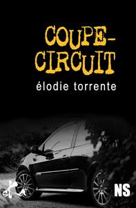 Livre numérique Coupe-circuit