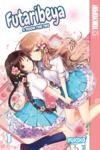 Livre numérique Futaribeya Volume 1