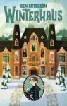 Livre numérique Winterhaus