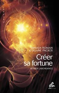 Electronic book Créer sa fortune