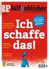 Livre numérique der selfpublisher 1, 1-2016, Heft 1, März 2016