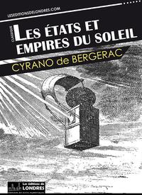 Livre numérique Les États et Empires du soleil