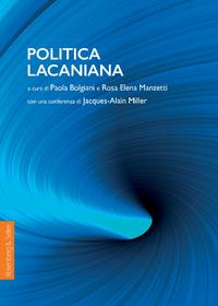 Livre numérique Politica Lacaniana