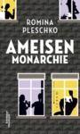 Libro electrónico Ameisenmonarchie