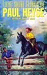 Livre numérique 7 best short stories by Paul Heyse