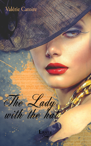 Electronic book The Lady with the hat