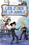 Livre numérique Les Joies de la jungle