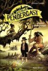 Livre numérique L'Agence Pendergast, tome 3 - La Sirène du Mississippi