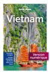 E-Book Vietnam - 14ed