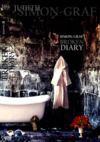 Livre numérique Broken Diary