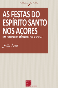 Livre numérique As festas do Espírito Santo nos Açores