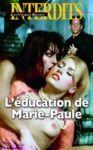 E-Book L'éducation de Marie-Paule