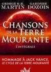 Libro electrónico Chansons de la Terre Mourante - L'Intégrale