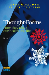 Electronic book Thought-Forms - Book 1