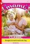 Livre numérique Mami Classic 47 – Familienroman