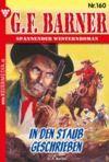 Livre numérique G.F. Barner 160 – Western