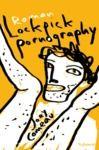 Livre numérique Lockpick Pornography