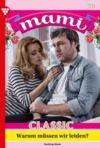 Livre numérique Mami Classic 28 – Familienroman