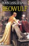 Electronic book Beowulf