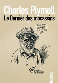 Libro electrónico Le Dernier des Mocassins
