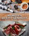 Electronic book Wursten leicht gemacht