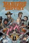 Livre numérique Manifest Destiny 2: Insecta & Amphibia