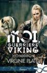 Livre numérique Moi, guerrière viking