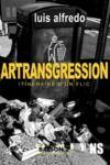 Livre numérique Artransgression - Itinéraire d'un flic - Saison 2