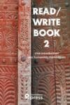 Electronic book Read/Write Book 2