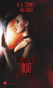 Livre numérique Blutrot