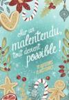 Electronic book Sur un malentendu, tout devient possible!