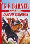 Electronic book G.F. Barner Classic 19 – Western