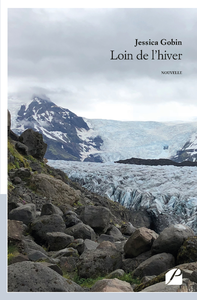 Libro electrónico Loin de l'hiver