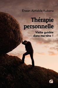 Livre numérique Thérapie personnelle