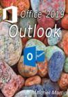 Livre numérique Outlook 2019