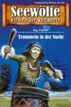 Livre numérique Seewölfe - Piraten der Weltmeere 535