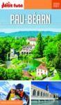 Electronic book PAU - BEARN 2020 Petit Futé