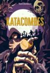 E-Book katacombes - Tommy